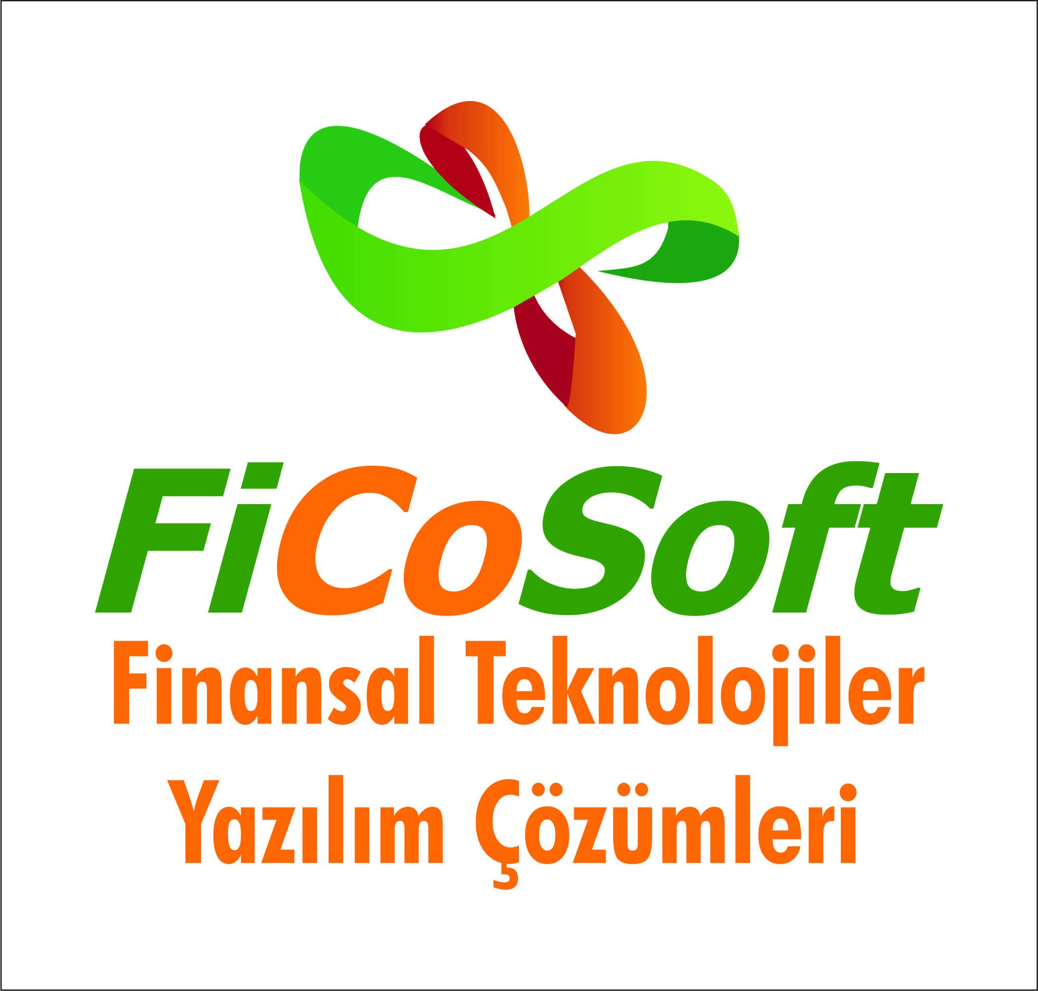 FiCoSoft